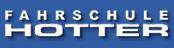 Fahrschule Hotter Kufstein - Website besuchen?